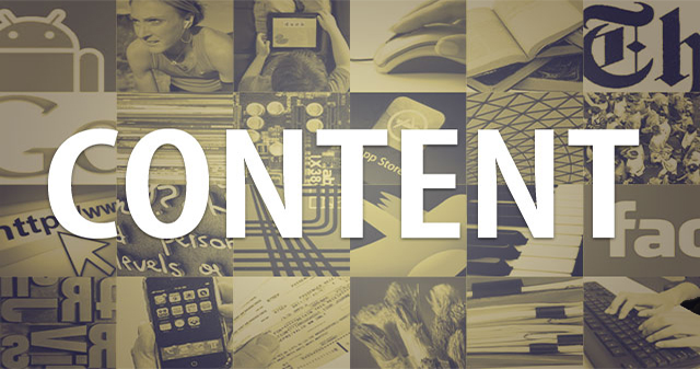 content-marketing-nedir-featured