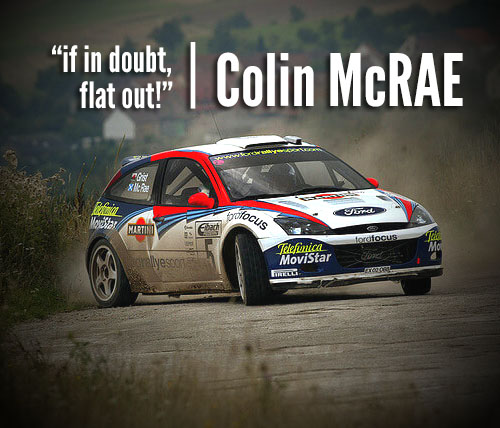 colin-mcrae-if-in-doubt-flat-out
